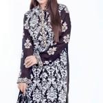 swiss fabric shalwar kameez