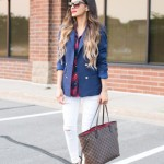 fall outfits street fashion