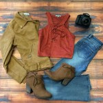 Fall Casual Polyvore Combos To Look For 2015-16 11