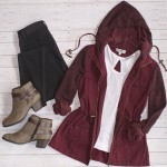 Fall Casual Polyvore Combos To Look For 2015-16 16