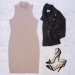 Fall Casual Polyvore Combos To Look For 2015-16 17