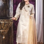 Formal Winter Traditional Dresses By Five Star 2015-16 2