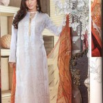 Formal Winter Traditional Dresses By Five Star 2015-16 3
