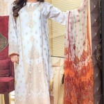 winter traditional dresses