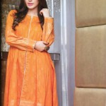 Formal Winter Traditional Dresses By Five Star 2015-16 6