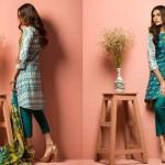 casual wear shalwar kameez
