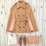 Winter Polyvore Dressing Ideas For Young Women 8