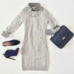 Winter Polyvore Dressing Ideas For Young Women 9