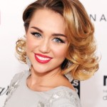 Hollywood Inspired Holiday Season Hair Ideas For Young Girls 2015-16 15