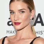Hollywood Inspired Holiday Season Hair Ideas For Young Girls 2015-16 2