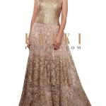 Indian Evening Wear Dresses By Kalki Fashion 2016 4
