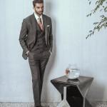 Men Formal Wear Clothing By Republic Gentleman Styling