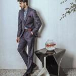 Men Formal Wear Clothing By Republic Gentleman Styling 11