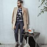 Men Formal Wear Clothing By Republic Gentleman Styling 4