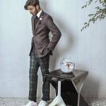 Men Formal Wear Clothing By Republic Gentleman Styling 7