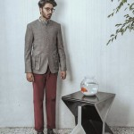 Men Formal Wear Clothing By Republic Gentleman Styling 8