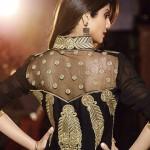 Net Lehenga Dress For Indian Women By Natasha Couture 2016 12