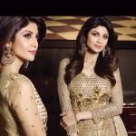 Net Lehenga Dress For Indian Women By Natasha Couture 2016 15