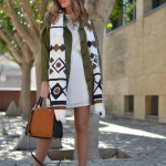 Aztec Winter Clothing Trend To Try In Winter