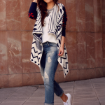 Aztec Winter Clothing Trend To Try In Winter 14