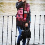 Aztec Winter Clothing Trend To Try In Winter 2