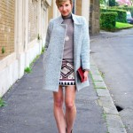 Aztec Winter Clothing Trend To Try In Winter 4