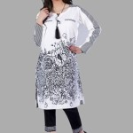 Cambric Tunics Casual Wear House Of Zoe Collection 2016