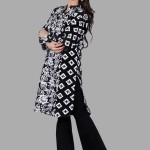 Cambric Tunics Casual Wear House Of Zoe Collection 2016 10