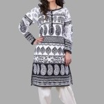 Cambric Tunics Casual Wear House Of Zoe Collection 2016 3
