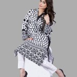 Cambric Tunics Casual Wear House Of Zoe Collection 2016 6