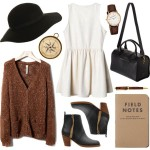 Cold Season Women Polyvore Ideas To Look For This Season 3