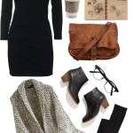 Cold Season Women Polyvore Ideas To Look For This Season 6