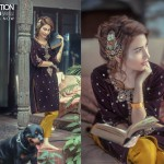 Formal Wear Velvet Dresses Ottoman Vastl Collection By Generation 5