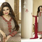spring salwar suits