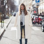 Long Coats To Wear With Any Type Of Outfit