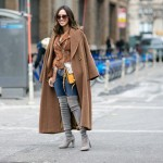 Long Coats To Wear With Any Type Of Outfit 11