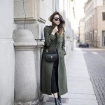 Long Coats To Wear With Any Type Of Outfit 15