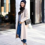 Long Coats To Wear With Any Type Of Outfit 16