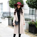 Long Coats To Wear With Any Type Of Outfit 17