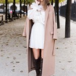 Long Coats To Wear With Any Type Of Outfit 2