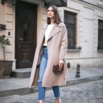 Long Coats To Wear With Any Type Of Outfit 3