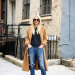 Long Coats To Wear With Any Type Of Outfit 6