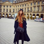 Long Coats To Wear With Any Type Of Outfit 9