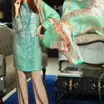 Sobia Nazir Silk Collection 2016 Pret Dresses 2