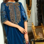 Sobia Nazir Silk Collection 2016 Pret Dresses 8