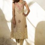 Tena Durrani Pret Collection 2016 6