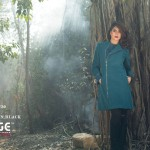 Winter Shawls Change Collection 2016  9