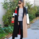 Women Warm Outfits That You Can Wear In Cold 10
