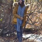 Women Warm Outfits That You Can Wear In Cold 2