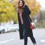 Women Warm Outfits That You Can Wear In Cold 3